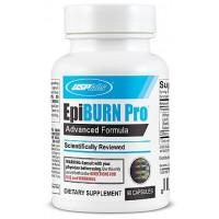 USP Labs EpiBurn Pro