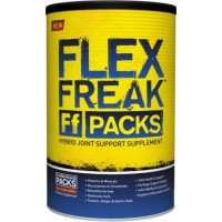 PharmaFreak Flex Freak 30 paks