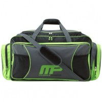 Musclepharm Geanta Sala
