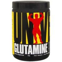 Universal Glutamine 600 g
