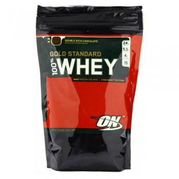 ON Whey Gold Standard 450 g