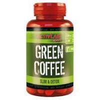 ActivLab Green Coffe 90 caps