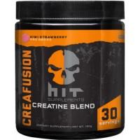 Hit CreaFusion 30 serv
