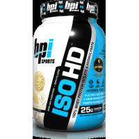Bpi ISO HD 2,25 kg