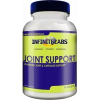 Infinite Labs Joint Support  90 tabs