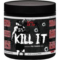 Rich Piana 5% Nutrition Kill It 357 g