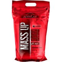 ActivLab Mass Up 5 kg