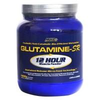 MHP Glutamine SR 1 kg