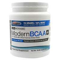 USP Labs Modern BCAA+ 30 serv
