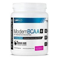 USP Labs Modern BCAA+ 74 serv