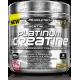 Platinum Creatine Muscletech
