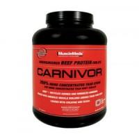MuscleMeds Carnivor1,8 kg
