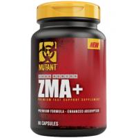 Mutant ZMA 90