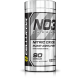 No3 Chrome Arginine Nitrate Cellucor 90 cps