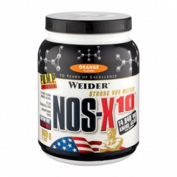 Weider NOS-X 908 g