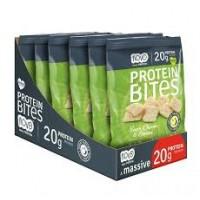 Novo Nutrition Protein Bites 6bc