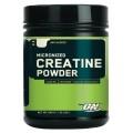 ON Creatine Powder 634 g