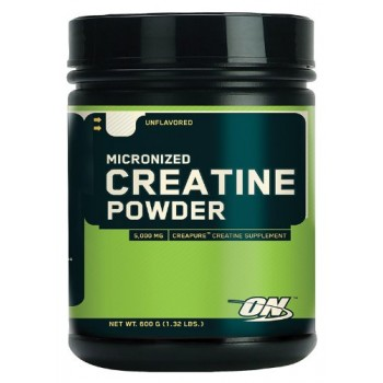 ON Creatine Powder 634 g