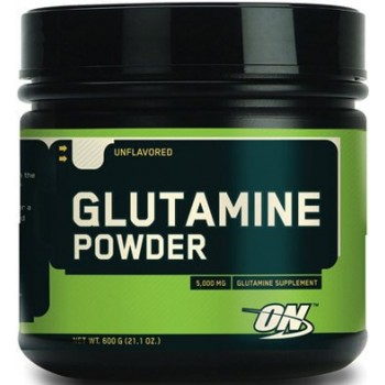 ON Glutamine 630 g