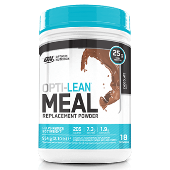 ON Opti-Lean Meal Replacement 954 gr