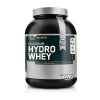 ON Platinum Hydro Whey 1,6 kg