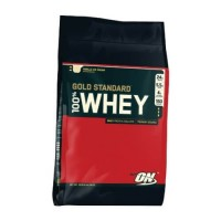 ON Whey Gold Standard 100% 4.5 kg