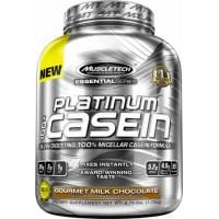 Muscletech Platinum Casein 1,7 kg