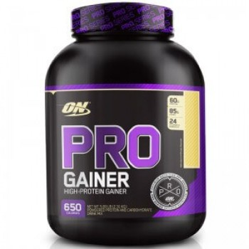 ON Pro Complex Gainer 2,3 kg