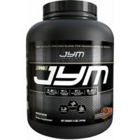 JYM Pro 1,8 kg