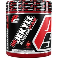 Pro Supps Dr JEKYLL