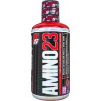 Pro Supps Amino 23 Liquid