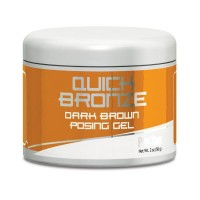 Pro Tan Quick Bronze