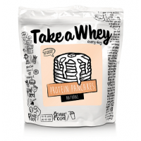 Take a Whey Pancake 500g