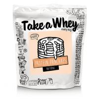 Take a Whey Pancake 500g