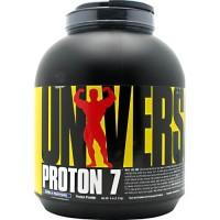 Universal Proton7 2,275 kg