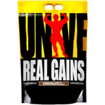 Universal Real Gains 4,8 kg
