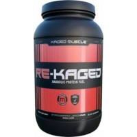 Kaged Re-Kaged 940g
