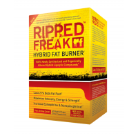 PharmaFreak RIpped Freak 60 serviri