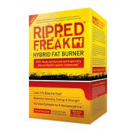 PharmaFreak RIpped Freak 60 serviri