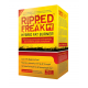 PharmaFreak RIpped Freak 40 serviri