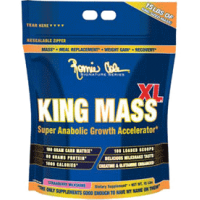 Ronnie Coleman King Mass XL 6,8 kg