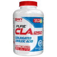 SAN Pure CLA 1250 180 softgel