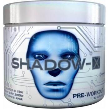 Cobra Labs Shadow-X 30 serv