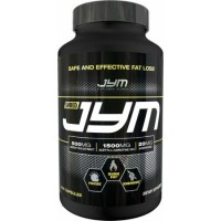 Jym Shred 240 caps