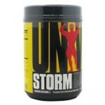 Universal Storm 80 serviri
