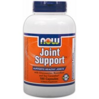 NOW Joint Support  90 caps