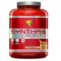 BSN Syntha 6 Edge 1,8 kg