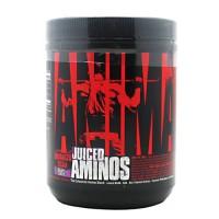 Universal Animal Juiced Aminos