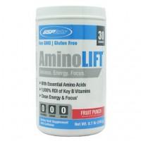 USP Labs Amino Lift 30 serv