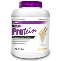 USP Labs Oxyelite Protein 2 kg